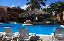 Наибольшей популярностью сейчас пользуется недвижимость в Доминиканской Республике