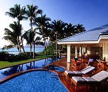 Недвижимость Доминиканы