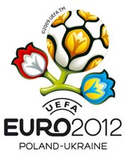 В Киеве к Евро-2012 отреставрируют памятники архитектуры