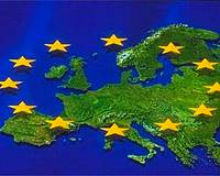 Евросоюз намерен ввести налог на кризис