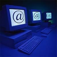 Налог на интернет