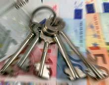 Российские эксперты советуют покупать квартиры сейчас