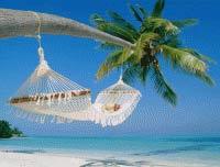 Кредитный отпуск