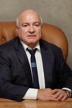 Кулагин Алексей  Владимирович