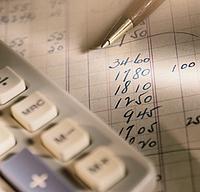 Налог на прибыль для гостиниц