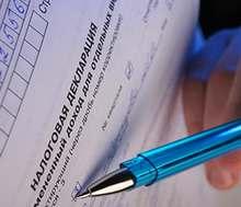УКБС против изменения закона 'О налоге с доходов физических лиц'