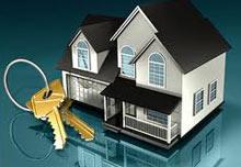 Владелец недвижимости