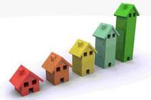 Рейтинг дешевых квартир