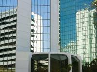 Цены продажи коммерческой недвижимости в Киеве