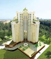 Продажа недвижимости в Донецке
