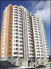 Министр рассказал украинцам, какое жилье покупать