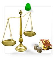 В Украине планируют всеобщую инвентаризацию имущества