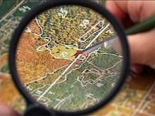 Госкомзем спешит закончить нормативную денежную оценку земель