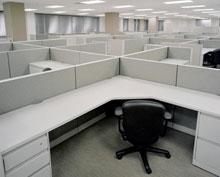 Аренда офисной недвижимости