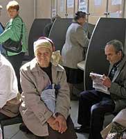 Вклады в 'Сбербанке' освободили от пошлин