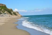 Продажа хижины на пляже