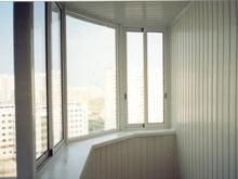 Платить за балконы не надо