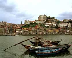 Недвижимость Португалии
