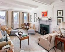 Купить квартиру за рубежом