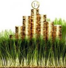 Покупка земельного участка в рассрочку