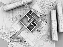 Градостроительная деятельность