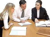 Страховщики внедрят правила для посредников