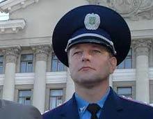 Константин Стогний может 'загреметь' за решетку на долгих 7 лет!