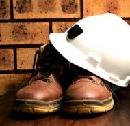 Градостроительный закон