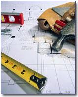 Закон о градостроительстве