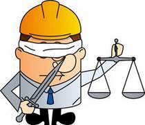 Строительный закон