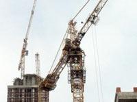Строительство в Киеве