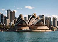 Недвижимость Сиднея