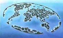Dubai World сможет выручить за свои активы порядка 19,4 миллиарда долларов