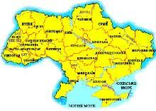 Украинский рынок недвижимости востановится не раньше 2012 года