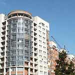 Недвижимость Миргорода