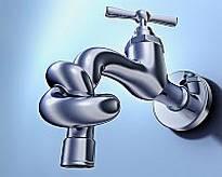Жители Киева могут остатся без питьевой воды
