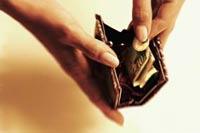 Кому и сколько доплатят с 1 июля