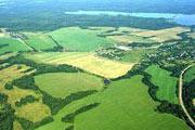 Продажа земельных участков под застройку