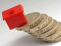 Введение налога на недвижимость может обрушить цены на жилье