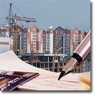 незаконное строительство в Киеве