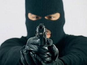 Бандиты захватили заложников