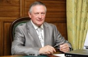 Валерий Баранов