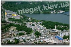 Квартиры в Донецке
