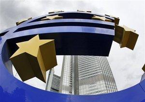 влияние евро на рынок жилья Украины