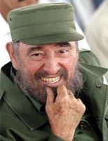кубинцам можно строить себе дома
