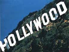 недвижимость Голивуда