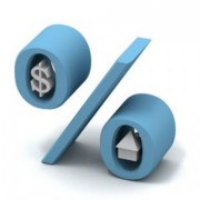 кредит под 7% годовых