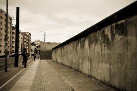 стена на границе Греции и Турции