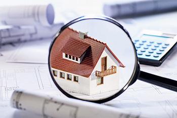 Как платить налоги на недвижимость за рубежом квартира в монако купить