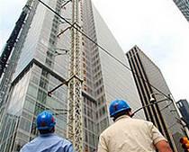 строительный контроль